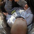 bébé Kelly-Ann et bébé Gabin 027