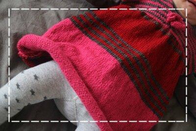 new2013-11-19 chapeaux et robes 068