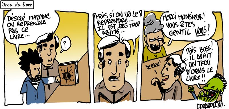 Trou_d_obus