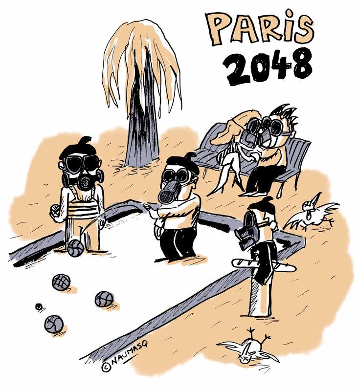 NMQ_Ecologie_Paris2048