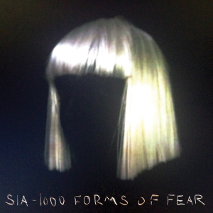 Sia_-_1000_Forms_of_Fear_(Official_Album_Cover)