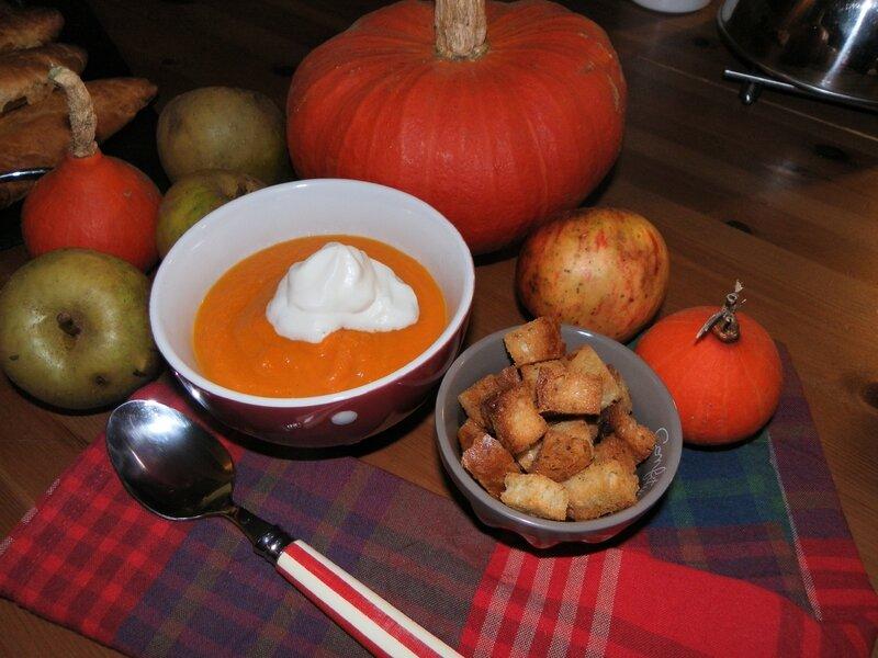 desserts Halloween 019