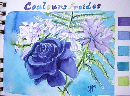 Couleurs_froides