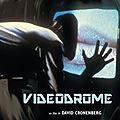 Videodrome de david cronenberg
