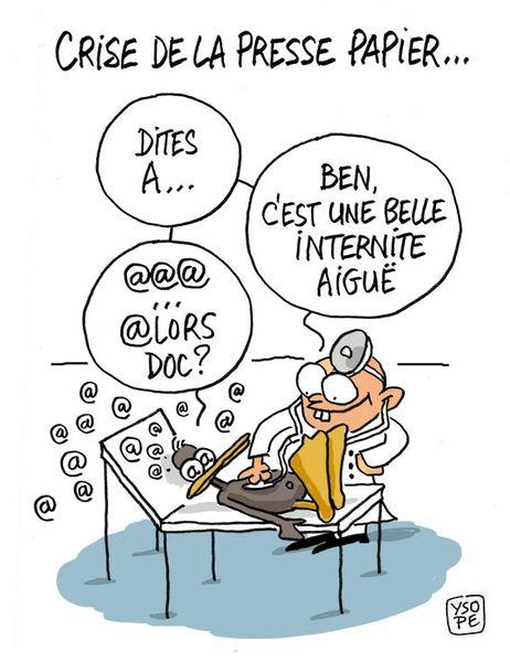 Presse-crise2