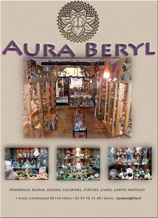aura_beryl_site_copy