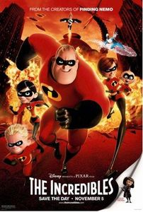 The_Incredibles_affiche