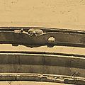 J10_03 05 2012