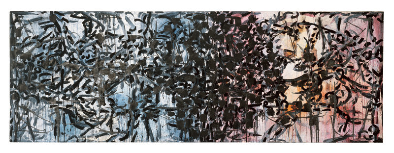 exposition-united-states-of-abstraction-musee-fabre-jean-paul-riopelle-sans-titre-1964-1600x0