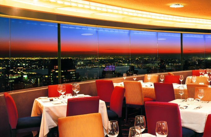 The-View-Restaurant