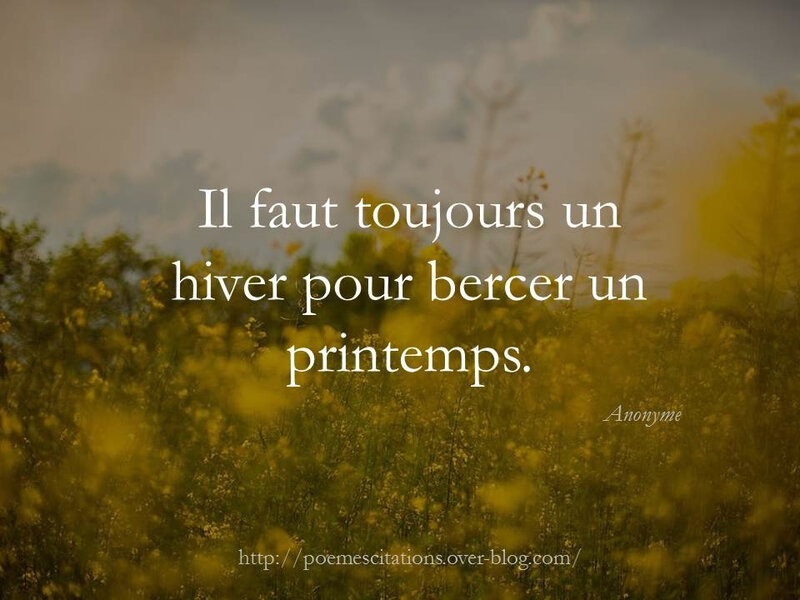 ob_b0c000_citations-printemps