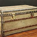 La puissante valise qui rend sont contenu invisible,grand marabout serieux compétent