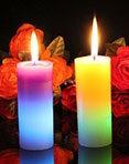 bougies-ecRwQ6