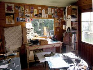 Petit_atelier_Web