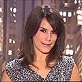marionjolles02.2011_09_28