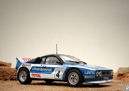Lancia037R_03