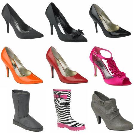 envies_shoes_copie