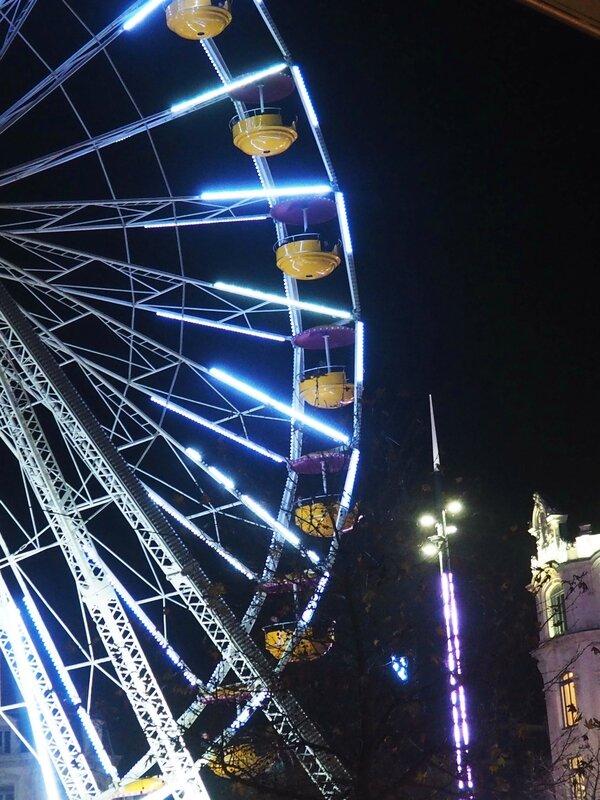 10-valence-les-boulevards-grande-roue-illuminations-drome