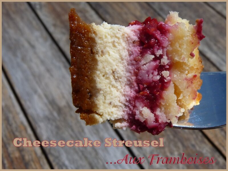 cheesecake steusel1