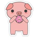 sticker,375x360-bg,ffffff