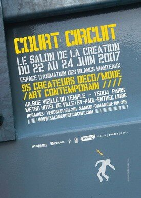 affiche_courtcircuit_juin_1__resize