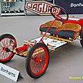 Microcar Red Bug #1660_01 - 1924 [F] HL_GF