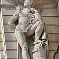 1841__James_Pradier__La_Guerre__Relief___l_antique_du_fronton_Sud_du_Palais_Du_Luxembourg__Paris