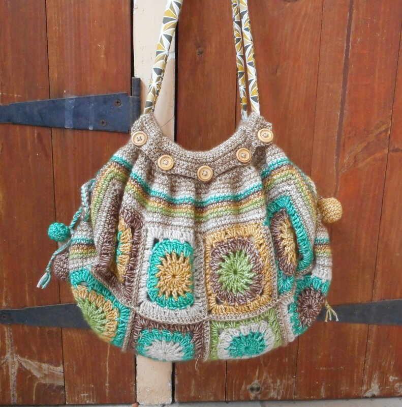 Tropical bag (2)
