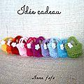 Porte-jeton-caddie-panier-multicolore02