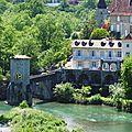 1-Sauveterre de Béarn 210517