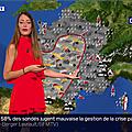 virgiliahess04.2020_03_05_meteolejournalpremiereeditionBFMTV
