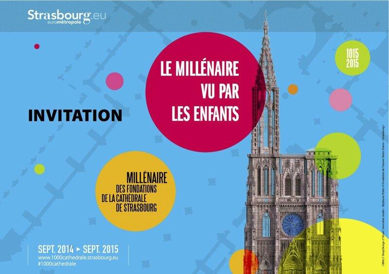 carton-invitation_millenaire_periscolaire_A5_BD-2