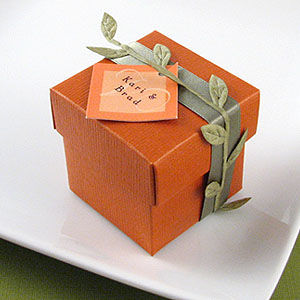terra_cotta_wedding_favor_box