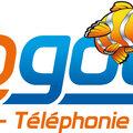 Nouvelle-calédonie: lagoon lance de nouveaux forfaits internet