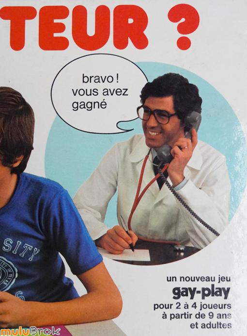 ALLO-DOCTEUR-Jeu-7-muluBrok-Vintage