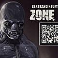 Zone 57 !