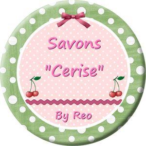 savon_cerise