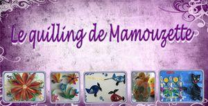 quillingmamou
