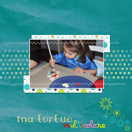 tortue_multicolore