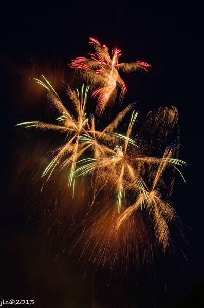 feu artifice bayonne 2013 5