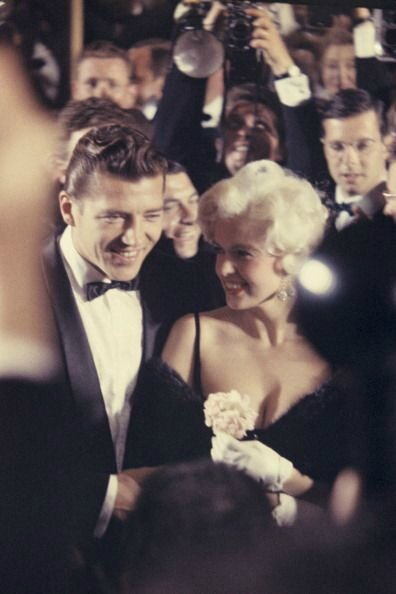 jayne-1958-05-cannes-with_mickey-by_philippe_le_tellier-3-3