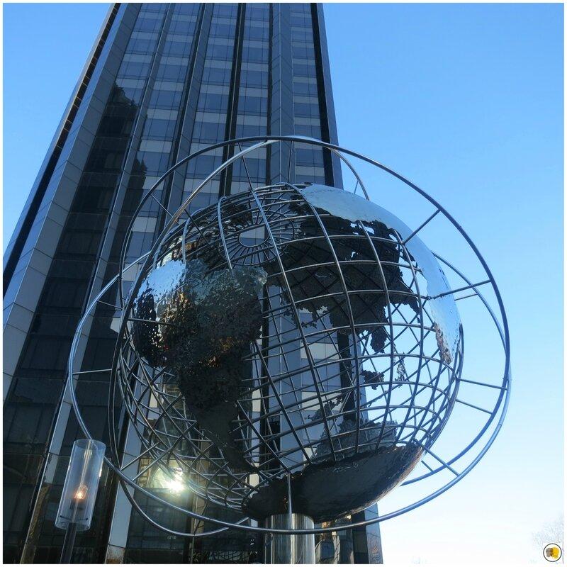 Columbus Circle (1)