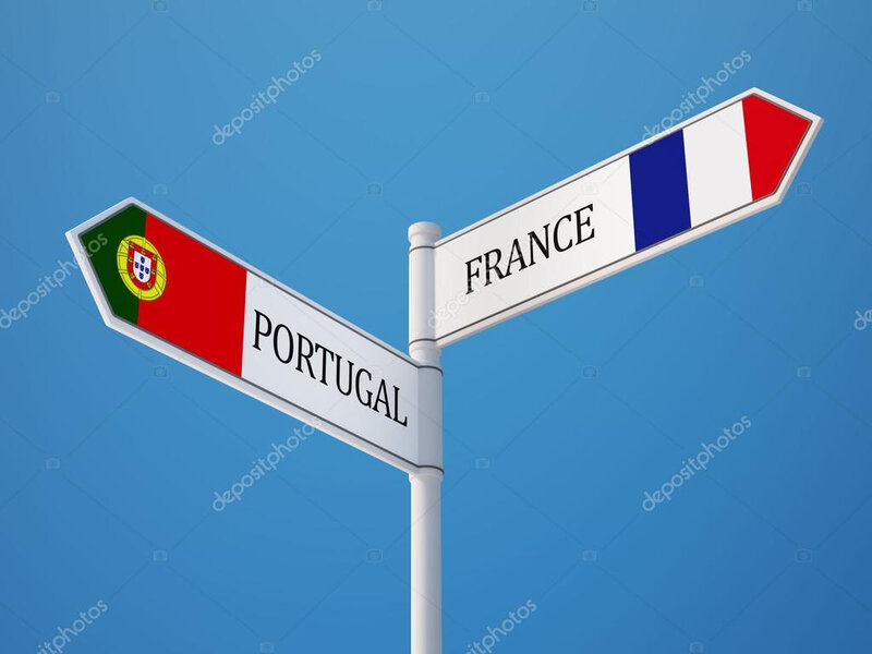 depositphotos_55556701-stock-photo-portugal-france-sign-flags-concept