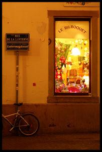 BS_bilboquet