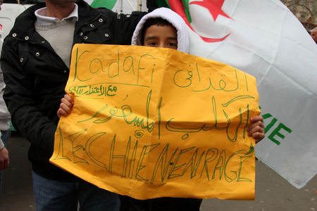 8_Manif_Liby_8968