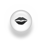 060789-black-white-pearl-icon-people-things-lips1-sc33