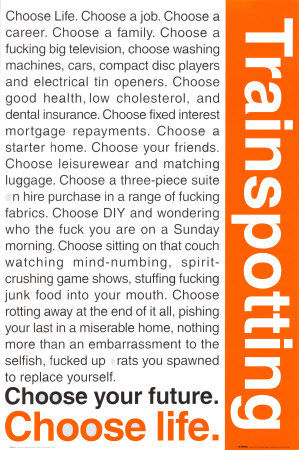 fp0275_Trainspotting_Posters