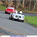 Tour_Auto_2012_513