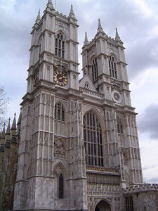 Westminster_abbey_west