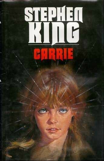 Carrie ro